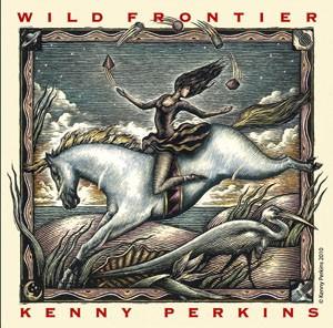 Perkins_CD-outside-(8.11.10)FINAL
