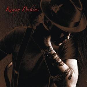 KP-Album-cover