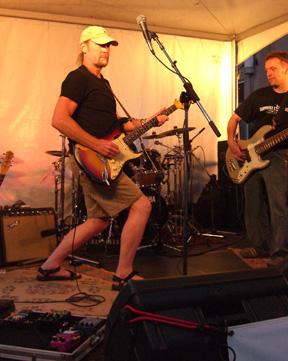 Rock Bottom-Starrett